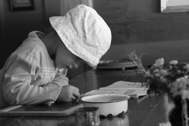 Kinder richtig erziehen - Die Schattenseiten von Lob und Belohnung