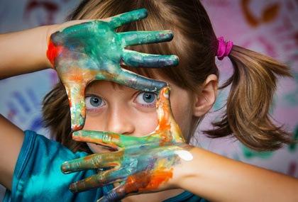 Verantwortung Kindern übergeben - so kann es gelingen