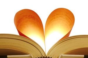 Beziehung: Diese 8 Blogs sollten Sie kennen! - Beziehungs - ABC